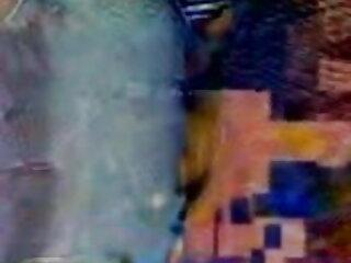 लिली सैंटोस - गुदा किशोर ब्राजील सेक्सी वीडियो हिंदी में मूवी से दृश्य