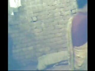 वेगास: लेट इट मूवी फिल्म सेक्सी वीडियो में राइड (1990)