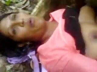 सार्वजनिक सेक्स युगल मूवी सेक्सी वीडियो में