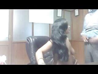 धारावाहिक हिंदी में सेक्सी मूवी फिल्म