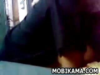 सुंदर किशोर गोरा सेक्सी मूवी वीडियो में बीडीएसएम महिलाओं का बदला