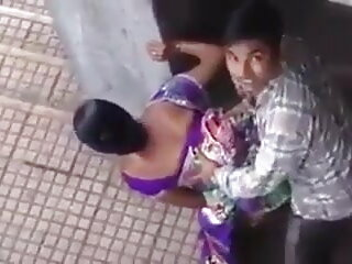 छोटे गुदा सेक्सी मूवी वीडियो हिंदी में किशोर