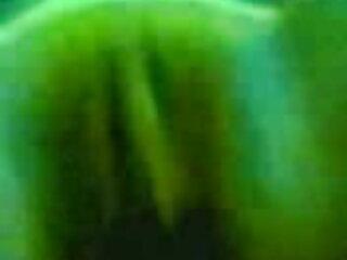 उरा मेझिरी दृश्य हिंदी में सेक्सी मूवी वीडियो २