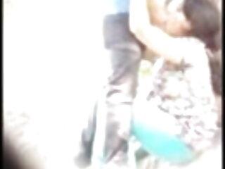 छोटे स्तन के साथ युवा वेश्या बिल्ली उँगलियों और मुर्गा हो जाता सेक्सी वीडियो हिंदी में मूवी है