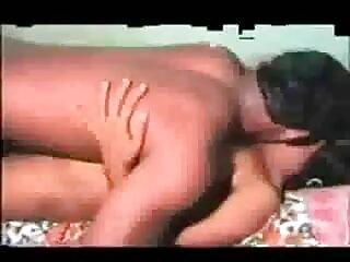 डोमिनिक सेक्सी मूवी मूवी हिंदी में सिमोन