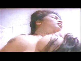 बस्टी ब्लोंड मिल्फ सेक्सी मूवी वीडियो में हो जाता है गड़बड़