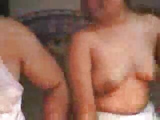 एक गोरा हिंदी में फुल सेक्स मूवी के लिए गुदा सेक्स