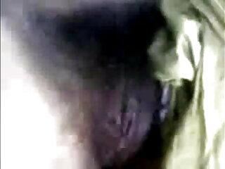अन्य उदाहरण मूवी फिल्म सेक्सी वीडियो में