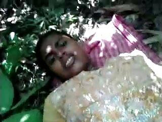 कार्यालय फुल सेक्सी मूवी हिंदी में में मज़ा (द्वि)