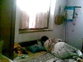 मजबूत, लंबी, हिंदी में सेक्सी मूवी वीडियो मोटी काली डिक। बीबीसी: डीप डॉगीस्टाइल