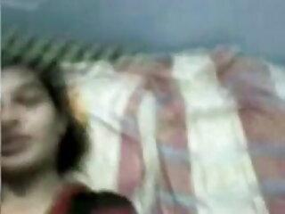 पुता वेबकैम सेक्सी मूवी वीडियो में