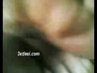 रीफ सेक्सी फुल मूवी वीडियो में Pflaumen लगभग Locher बगल में Vol। 4