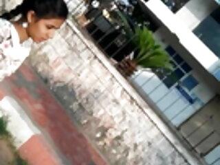 सींग का बना लड़की - मंजिल हस्तमैथुन सेक्सी मूवी मूवी हिंदी में