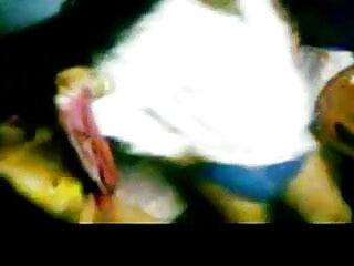 धोखेबाज पत्नी सेक्सी वीडियो हिंदी में मूवी असली घर का बना पर क्रीम लगाई