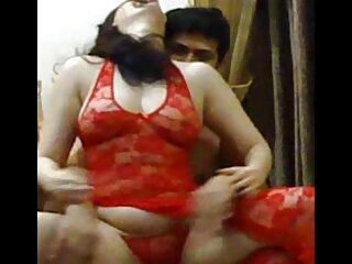 सेक्सी नीचे पहनने के कपड़ा