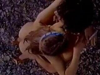 हॉर्नी गाइडेट बेकार और निगल जाता सेक्सी फुल मूवी वीडियो में है