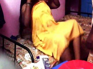 Selbst gefilmt वेब हिंदी में सेक्सी मूवी वीडियो में कैमरा सेक्स