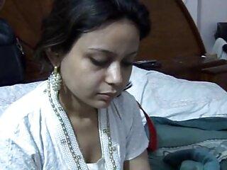 WebCamShow सेक्सी मूवी पिक्चर हिंदी में # 100
