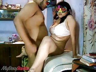 गंदा सेक्सी हिंदी मूवी में गोरा hitching मुश्किल उसे गधे में गड़बड़ हो
