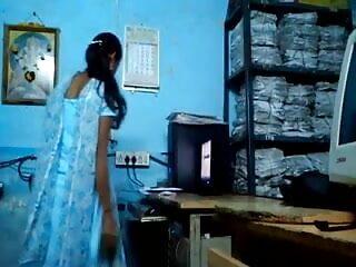 क्रिस्टन सेक्सी मूवी वीडियो हिंदी में जॉर्डन क्रीमपाइ