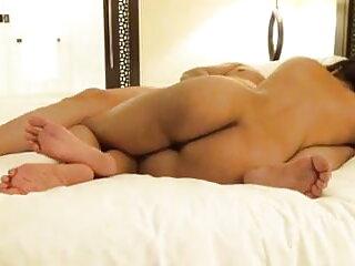 ExxxtraSmall पतली पतली किशोर मूवी सेक्सी पिक्चर वीडियो में श्यामला बड़ा मुर्गा सवारी