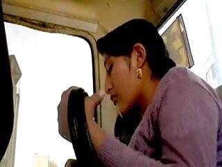 क्रूर सेक्सी मूवी पिक्चर हिंदी में माँ !! (भाग 2)