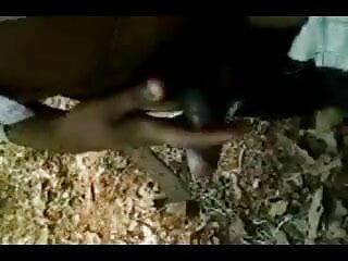 गोरा फूहड़ के मूवी सेक्सी हिंदी में वीडियो लिए सह