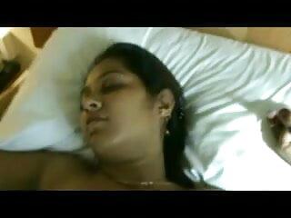 WebCamShow # 96 फुल मूवी वीडियो में सेक्सी