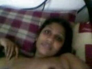 किशोर के सेक्स की मूवी हिंदी में लिए अथाह सुख