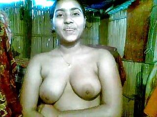 एक पार्टी में बहुत गर्म कमबख्त हिंदी में सेक्सी वीडियो मूवी युगल कमबख्त