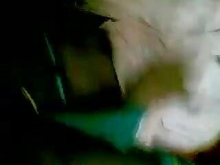 मोंटाना और क्रिस्टगन - गुदा सेक्सी फुल मूवी वीडियो में sluts उत्सव