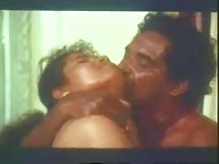 Pute defoncee बराबर सरप्राइज़ मूवी सेक्सी हिंदी में वीडियो बराबर un 2eme gars!
