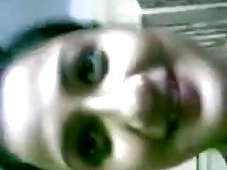 ब्रिटिश एयरवेज फुल मूवी सेक्सी वीडियो में स्टीवर्डेसिस स्ट्रिप-पेयर इन बाथ