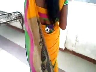 अच्छा हिंदी में सेक्सी वीडियो मूवी काला घन गलियाँ