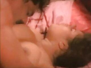 बीबीडब्ल्यू वेरोनिका बी गड़बड़ सेक्सी मूवी सेक्सी मूवी हिंदी में
