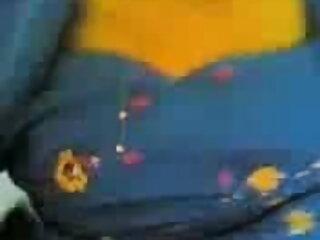 टिनी किशोर टिफ़नी तेल से सना हुआ और कदम सेक्सी फुल मूवी वीडियो में पिताजी द्वारा गुदा