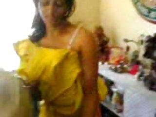 पत्नी बंधी सेक्सी में हिंदी मूवी और मलाईदार