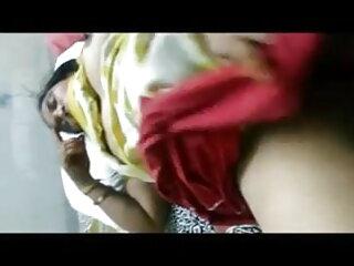शौकिया युगल दिवस 1 सेक्सी वीडियो मूवी हिंदी में