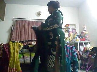 भारतीय फुल सेक्सी मूवी हिंदी में किशोर सफेद मुर्गा द्वारा गड़बड़