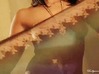 जर्मन एमआईएलए विवियन 2 सेक्सी मूवी पिक्चर हिंदी में लोगों द्वारा गड़बड़