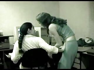 रेट्रो अंतरजातीय वीडियो में सेक्सी पिक्चर मूवी 076