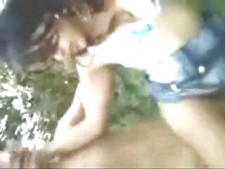 लिली हिंदी में सेक्सी वीडियो मूवी 6x6
