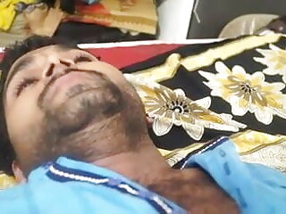 सेक्स मशीन, फुल सेक्सी मूवी हिंदी में sega e godimento!
