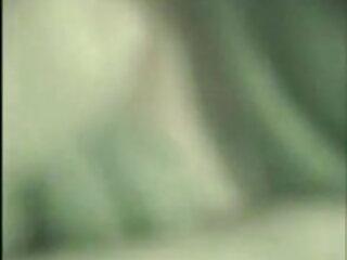 बेइसे सूस वीडियो में सेक्सी पिक्चर मूवी लेस यक्मे डी बेटा कोपैन!