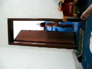 सैटिवा रोज़ फुल सेक्सी फिल्म वीडियो में डीप थ्रोट्स एंड फेसियल