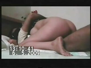 मिस-ट्रसड के बंधन संभोग मूवी सेक्सी हिंदी में वीडियो