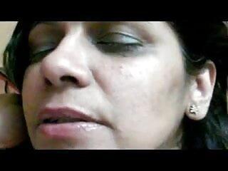 कीरा और वीडियो में सेक्सी पिक्चर मूवी किम