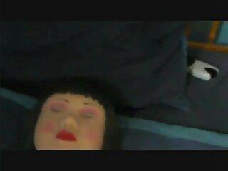 सुडौल सेक्सी हिंदी मूवी वीडियो में मिल्फ गड़बड़ पर छिपा हुआ कॅम