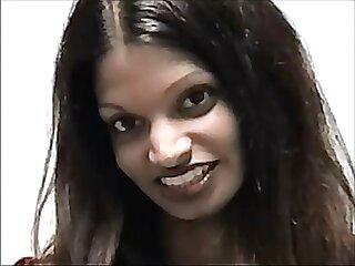 TeamSkeet गोरी प्रेमिका ने अपने सींग वाले प्रेमी सेक्सी फुल मूवी वीडियो में से टक्कर ली