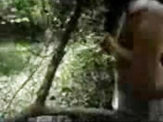 आइरीन मूवी फिल्म सेक्सी वीडियो में 44yo कैम मिल्फ